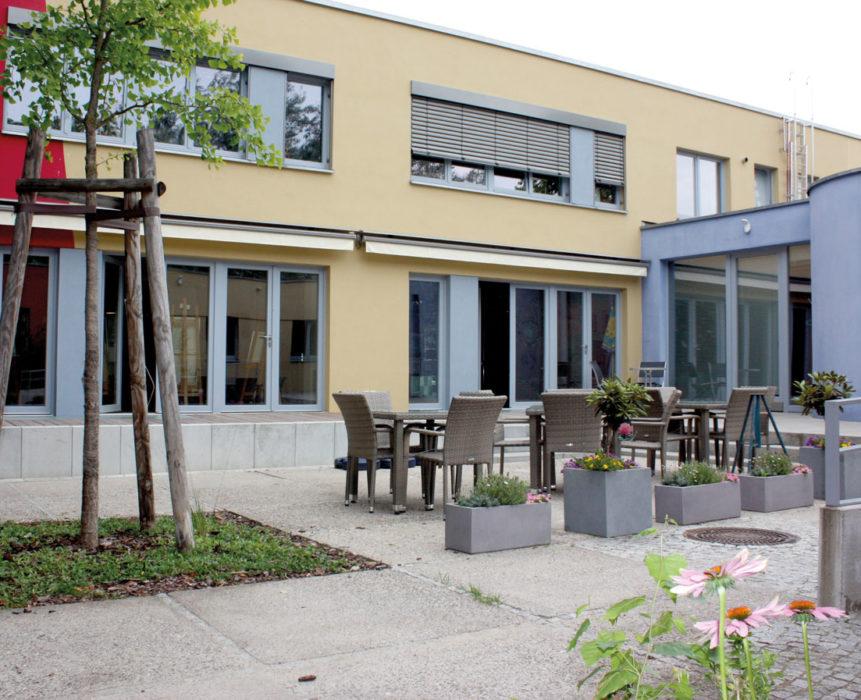 cafe-hofgarten