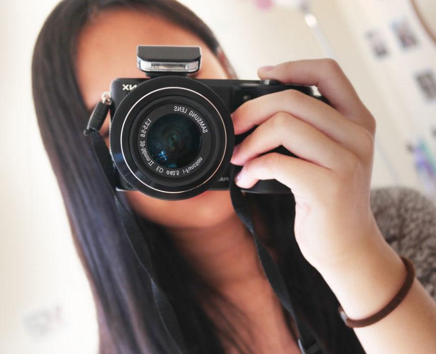 digitale-fotografie