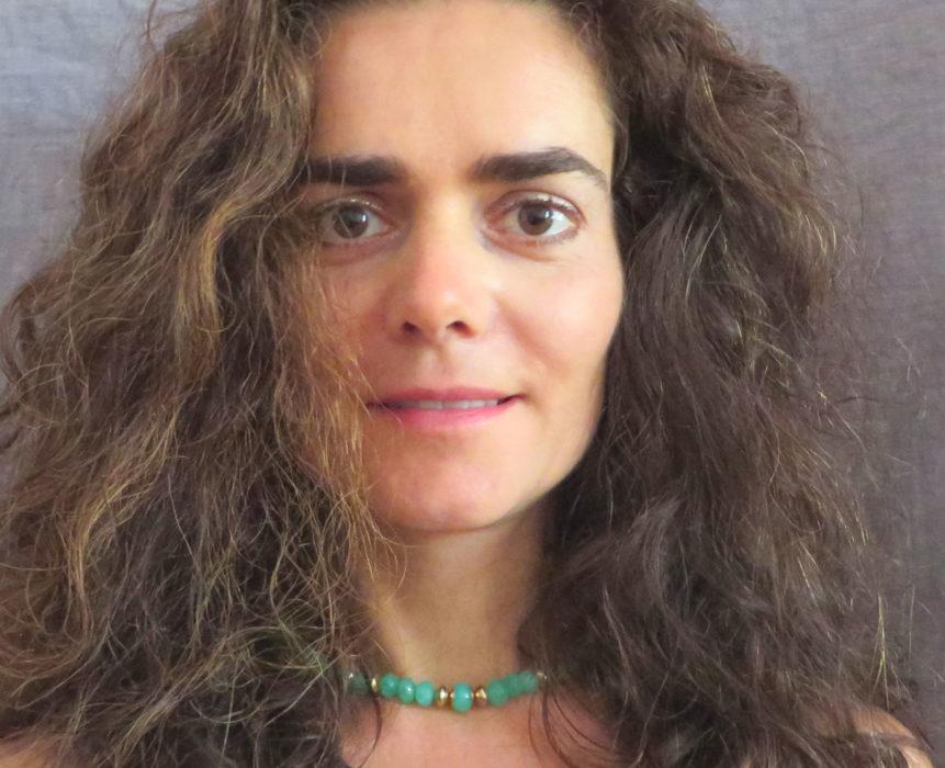 Friederike Retzlaff