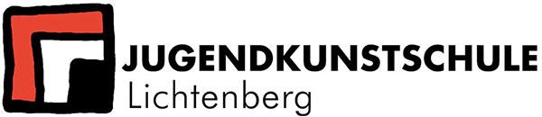 Jugendkunstschule Lichtenberg